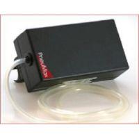 Pneumatik-Sensor I Saug,- Blassensor