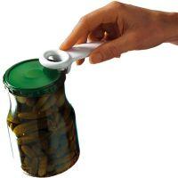 JarKey jar opener