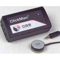 ClickMan - adaptiver Multicontroller für Einfachsensoren