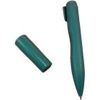 Rheuma-Kugelschreiber