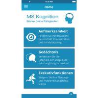 MS Kognition