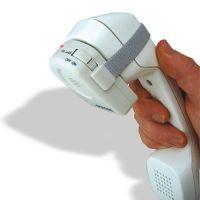 Telefonhörverstärker PortampPlus