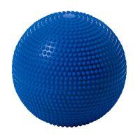 Togu Touchball aus Ruton