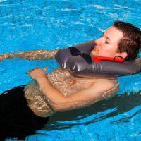 Schwimmkragen Secumar 9 S