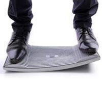 Gymba-Stehboard