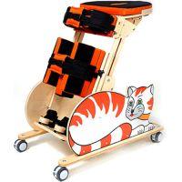 Stehständer Cat Gr. 1 / Stehständer Cat II Invento