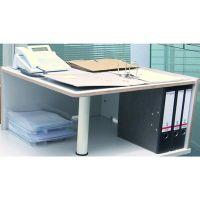 Aufstelltisch Desk-Desk