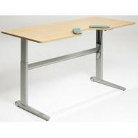 Schreibtisch deskgo RV