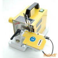 Elektroden-Schleifmaschine WIG 4