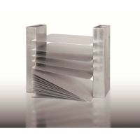 Spreizmagnet für Stahlblechplatten