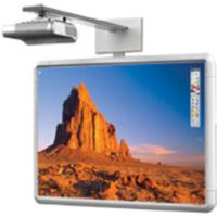 ActivBoard 500 Pro