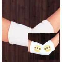 Magnet Ellenbogen-Bandage