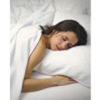 ACb Comfort Bettbezug