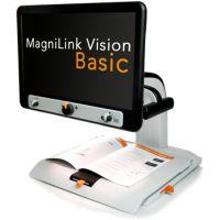 MagniLink Vision Basic