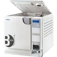 B-Klasse Sterilisator Euronda E9-Med/ E9-Inspektion