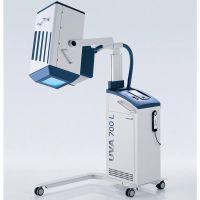 UVA-Therapie- und Diagnosesystem UVA 700 L