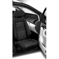 Schwenkbarer Autositz