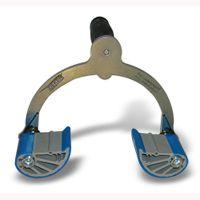 Plattentragegriff Spannbereich 0-65 mm / Plattentragegriff Spannbereich 70-120 mm / Plattentragegriff Spannbereich 90-150 mm