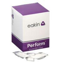 Eakin Perform - Flüssigkeitsabsorber Sachets