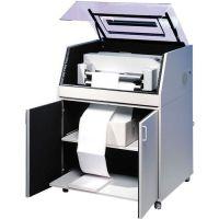 HPX Akustischer Druckerschrank 130