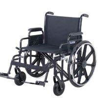 Rollstuhl HD 230