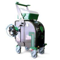 Dampfsauger BlueEvolution XL +