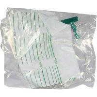 Urin-Auffangbeutel - 1,5 Liter