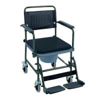 Invacare H720T Special 60-48
