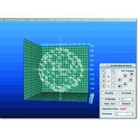 Lernsoftware Fit in Mathe: Lernprogramme 1. - 4. Klasse