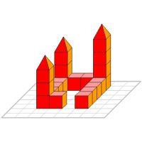 Lernsoftware Die Geokiste 3.1