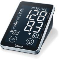 Oberarm-Blutdruckmessgerät BM 58
