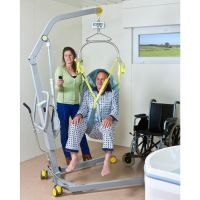 Patientenlifter Mobiler Lifter 1640