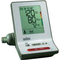 Blutdruckmessgerät ExactFit 3