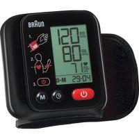 Blutdruckmessgerät VitalScan 3