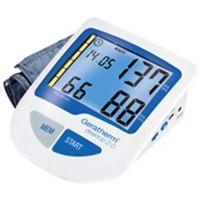 Blutdruckmessgerät Geratherm Desktop 2.0
