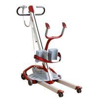 Stehlifter Quick Raiser 2 / Stehlifter Quick Raiser 2+