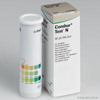 Teststreifen Combur-Test  N