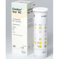 Teststreifen Combur Test HC