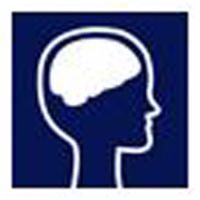 COGBAT Kognitive Basistestung