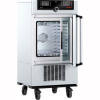 Kühlbrutschränke ICP 55