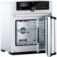 Kühlbrutschränke IPP 30