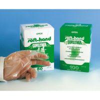 Soft-Hand > Copolymer