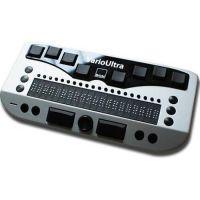Braillezeile VarioUltra