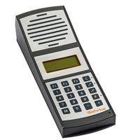 Kommunikationsgerät DS 915