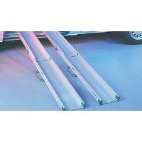 Auto-Rampe PFS 1800 - 2500
