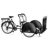 Duo Trans RT50 (Rollstuhltransporter)