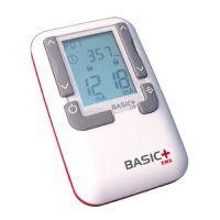 Basic+, Muskelstimulator