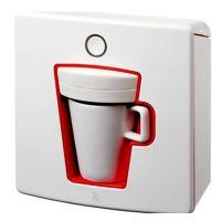WMF 1 Kaffeepadmaschine