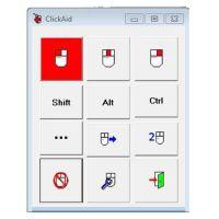 ClickAid