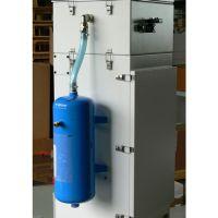 Industrie-Saugsystem BoTech 1020 MP